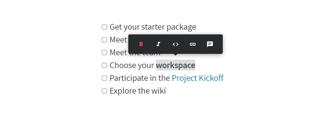 project-documentation-easy-editor
