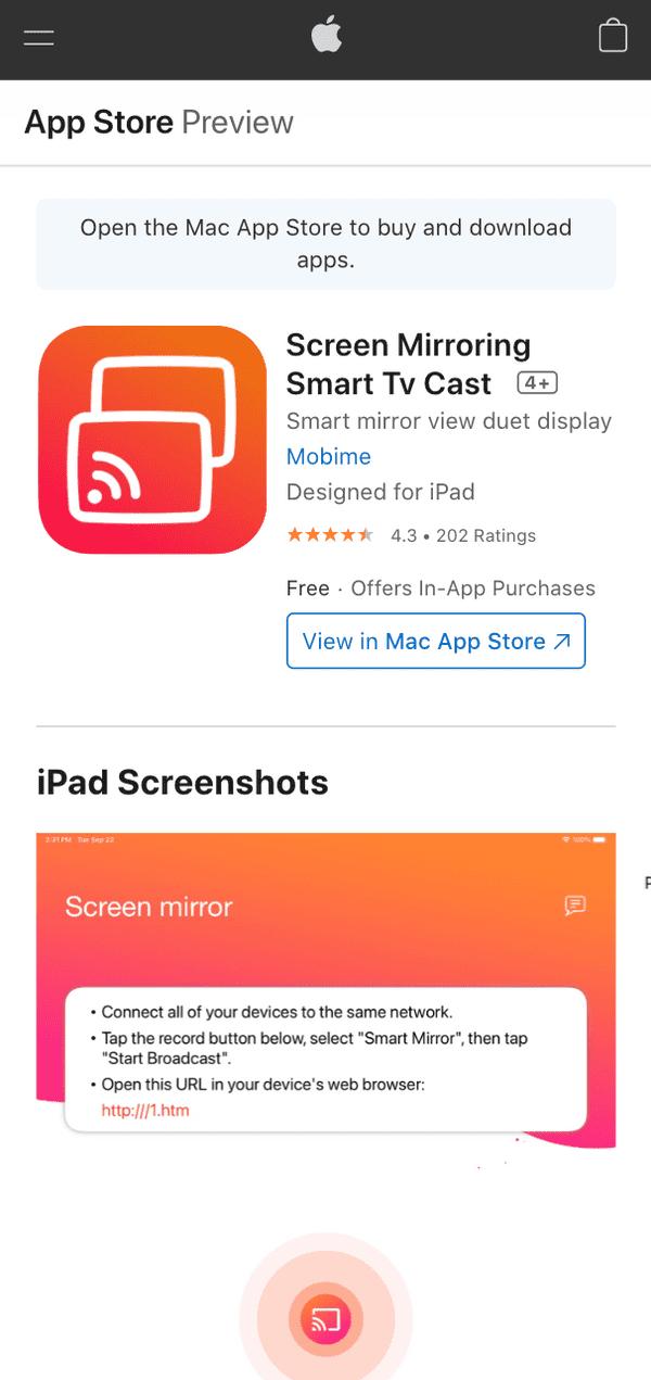 mobile-screen_mirroring_smart_tv
