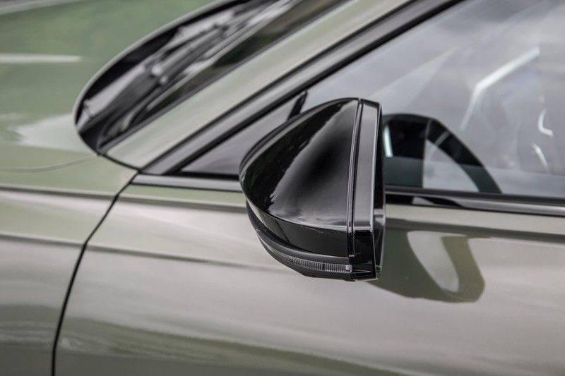 Audi RS6 Avant TFSI 600 pk quattro | 25 jaar RS Package | Dynamic Plus pakket | Keramische Remschijven | Audi Exclusive Lak | Carbon | Pano.dak | Assistentiepakket Tour & City | 360 Camera | 280 km/h afbeelding 21