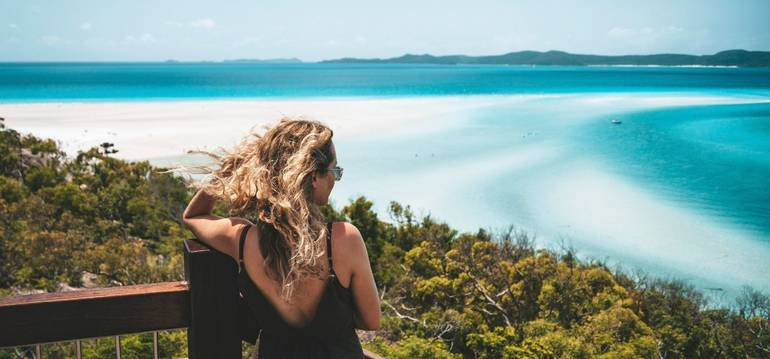 Ultimate Guide To Solo Travelling New Zealand and Australia