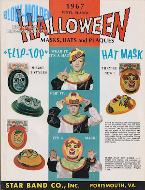 Star Band Halloween 1967 Catalog.pdf preview
