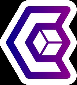 Traefik - The Cloud Native Edge Router