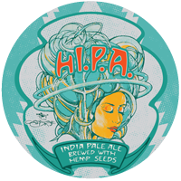 hIPA Label
