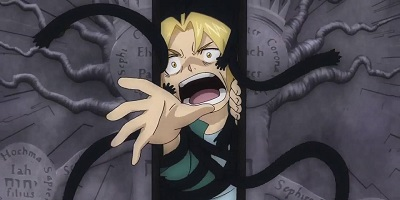 descargar fullmetal alchemist the brotherhood audio latino