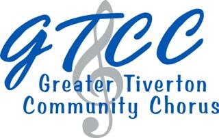 The Greater Tiverton Community Chorus