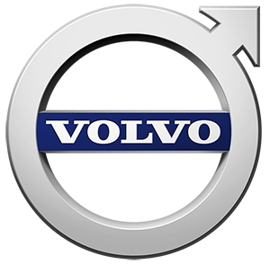 Volvo Customer Service Conference 2019