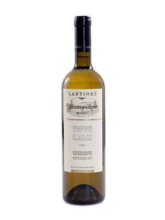 white-wine-moschofilero-750ml-lantides-estate