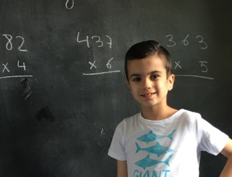ADD-Andres-doing-multiplication