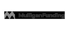 MulliganFunding