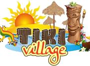 Tiki Village Iasi