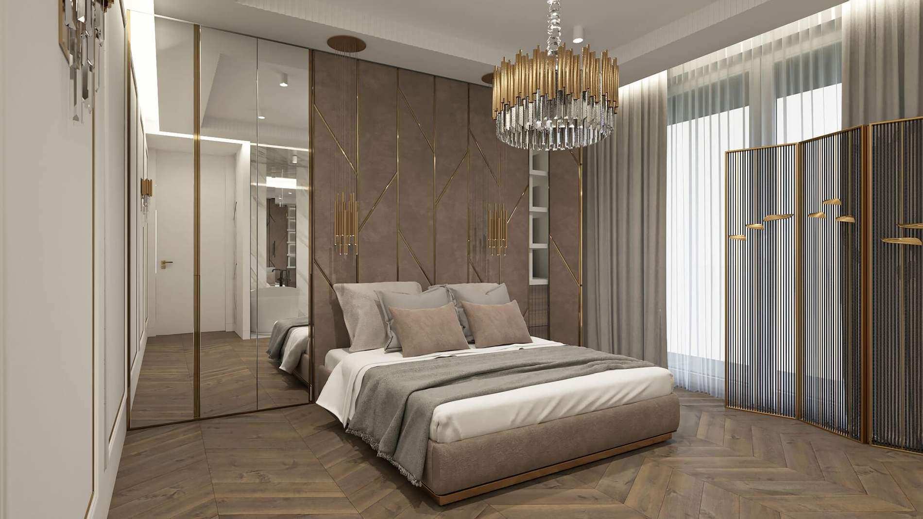 sypialnia[2] (1)