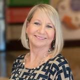 Margaret Robinson | Mortgage Banker