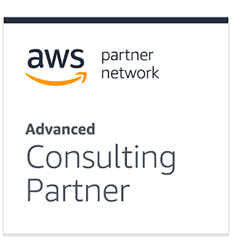 OpsGuru: Amazon Web Services Advanced Consulting Partner