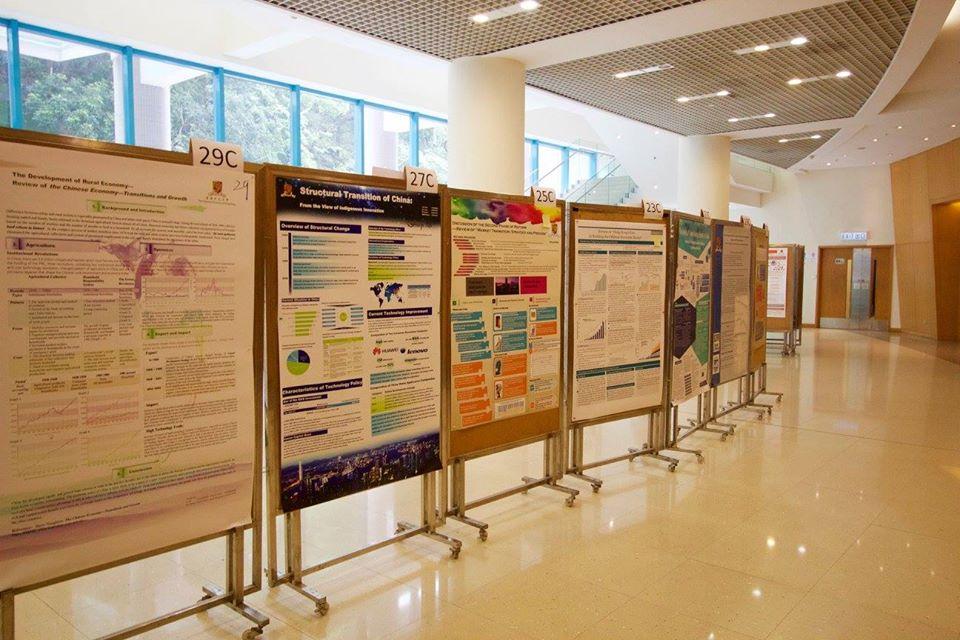 Research Programmes