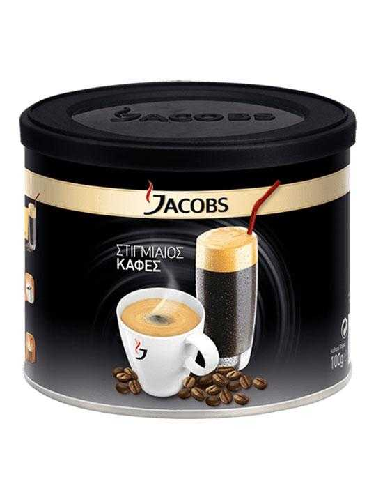 instant-coffee-100g-jacobs