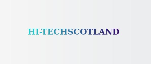 hi-techscotland.com