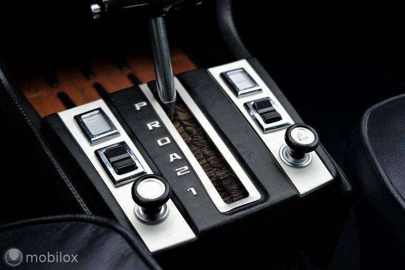 BMW 3.0 CS 3.0 CS coupé afbeelding 23