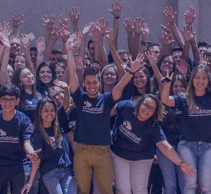 Contabilizei Eleita uma das empresas mais Inovadoras do mundo