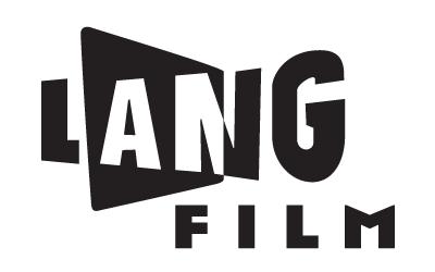 Logo Lang Film