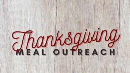 parkland-florida-coastal-community-church-thanksgiving-meal-food