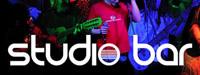 Studio bar penzance live music