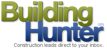 Building Hunter