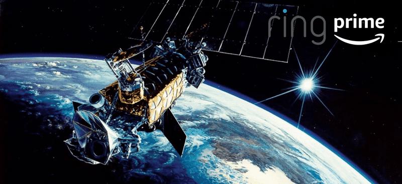 ring security prime satellites
