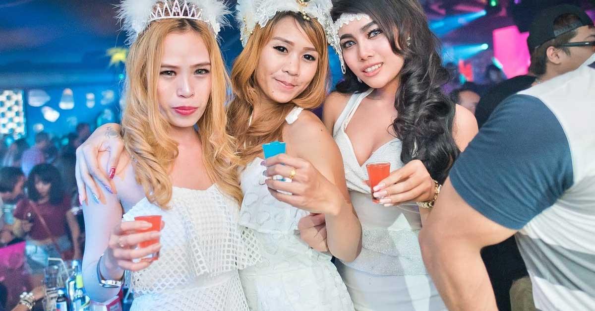 5 Fakta Rumah Prostitusi Dengan Boneka Seks