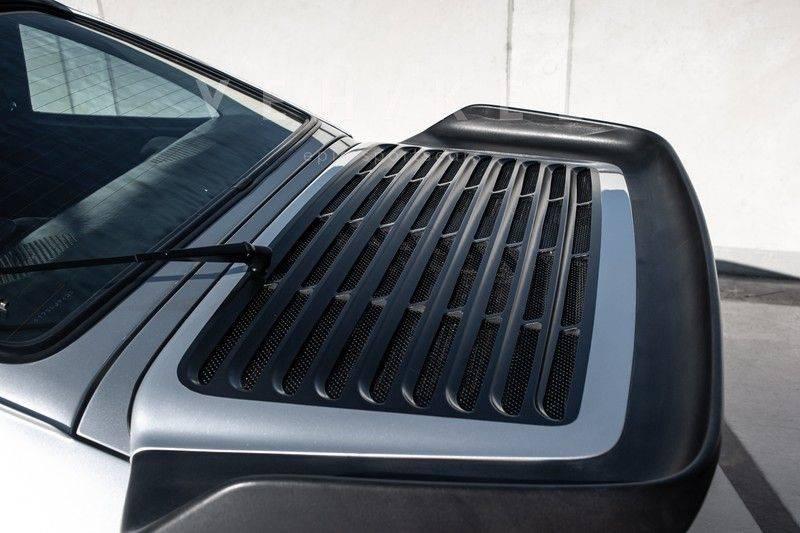 Porsche 911 930 3.3 Turbo Coupé // uitzonderlijk mooie staat afbeelding 10