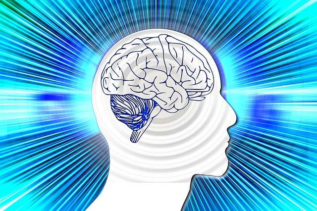 Tin foil hats at the ready as scientists discover our brain waves can be sent by electrical fields