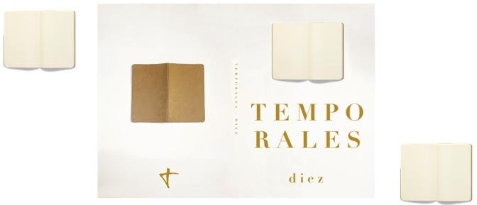 CWS: Revista Temporales