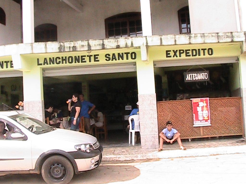 Restaurante_e_Lanchonete_Santo_Expedito