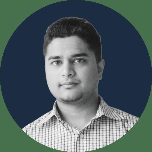 Mubashir Hassan Tahir