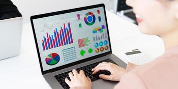 The Top 9 Data Analytics Tools