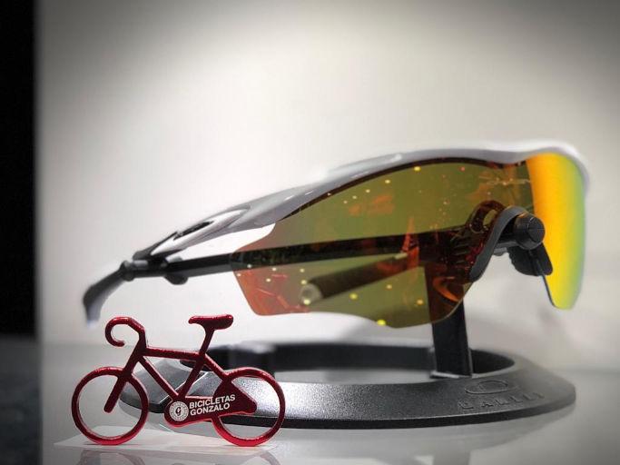 Bicicletas Gonzaloe