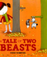 A tale of two beasts by Fiona Robertson