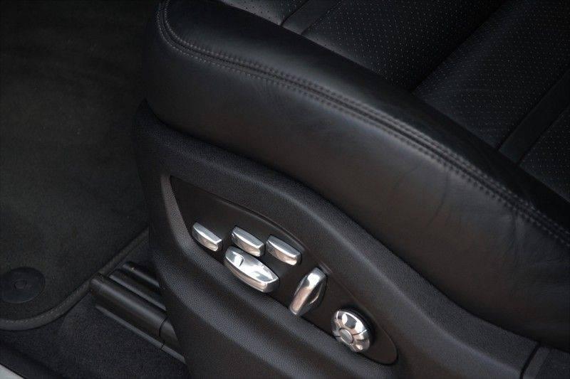 Porsche Cayenne 2.9 S 441pk Pano Luchtv Trekh Adp-zetels PDLS 21inch afbeelding 24