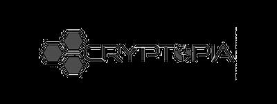 Cryptopia logo