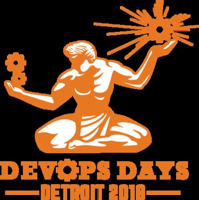 devopsdays Detroit 2018