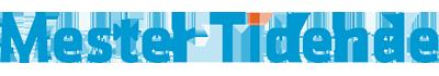 Mestertidende logo