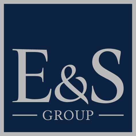E&S Consultancy Limited
