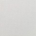 Solar Shade White 004