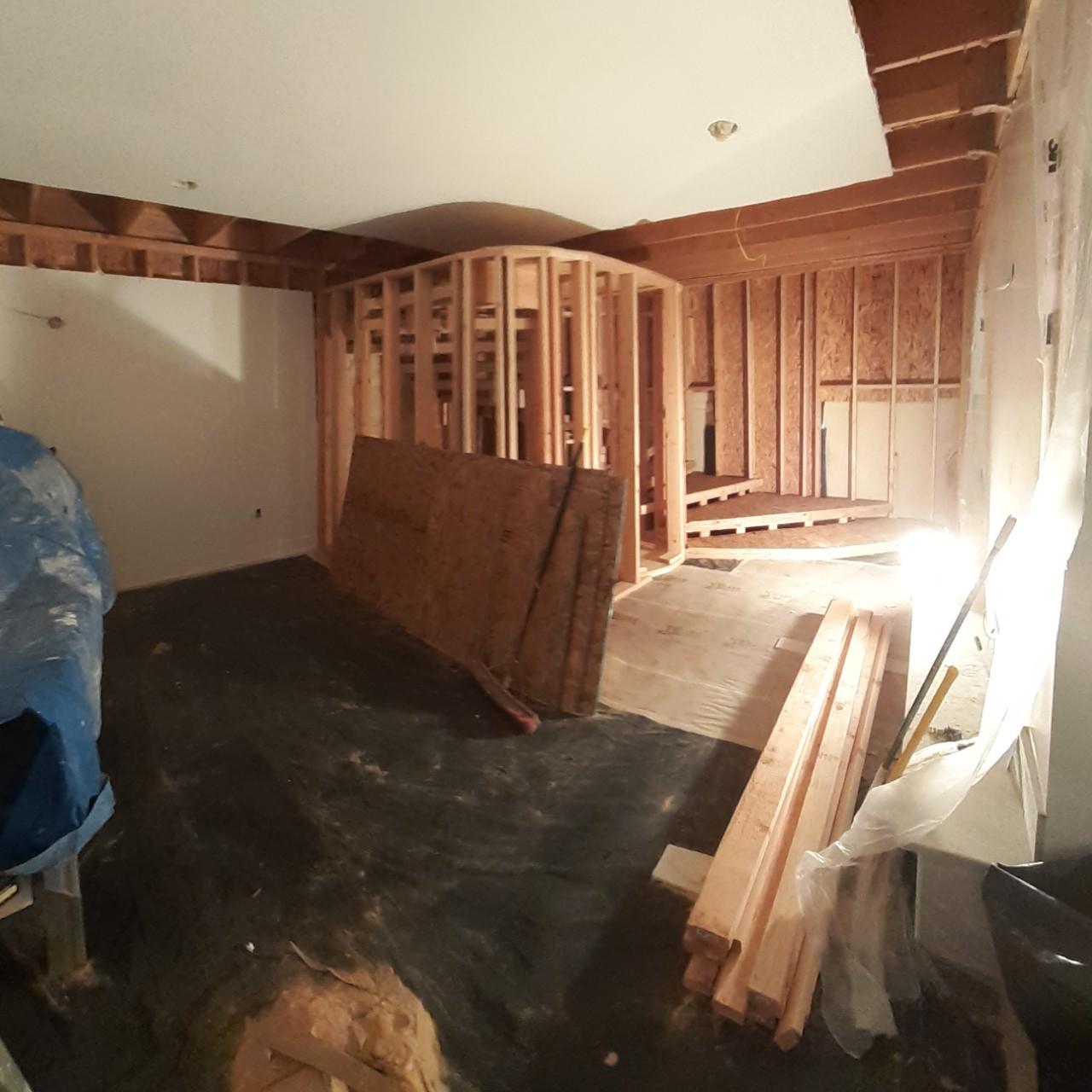carpentry-wood-framing-second-floor-home-addition--framing-40