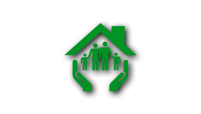 shelter-for-families