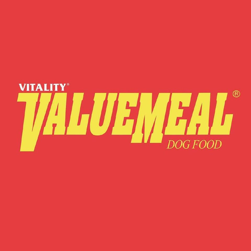 value-meal-logo