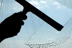 window cleaners penzance hayle penwith