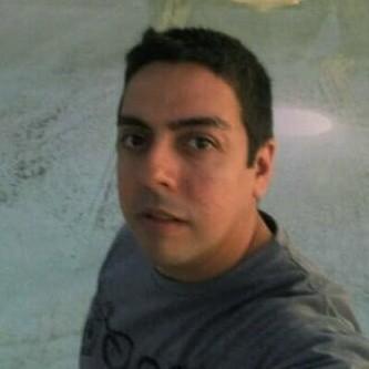 Cristian Trucco