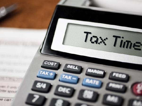 세금보고 시작…'1099-K' 주의 요망