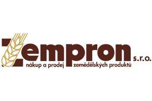 zempron