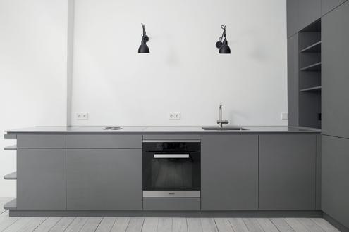 0020-apartment-mitte.jpg